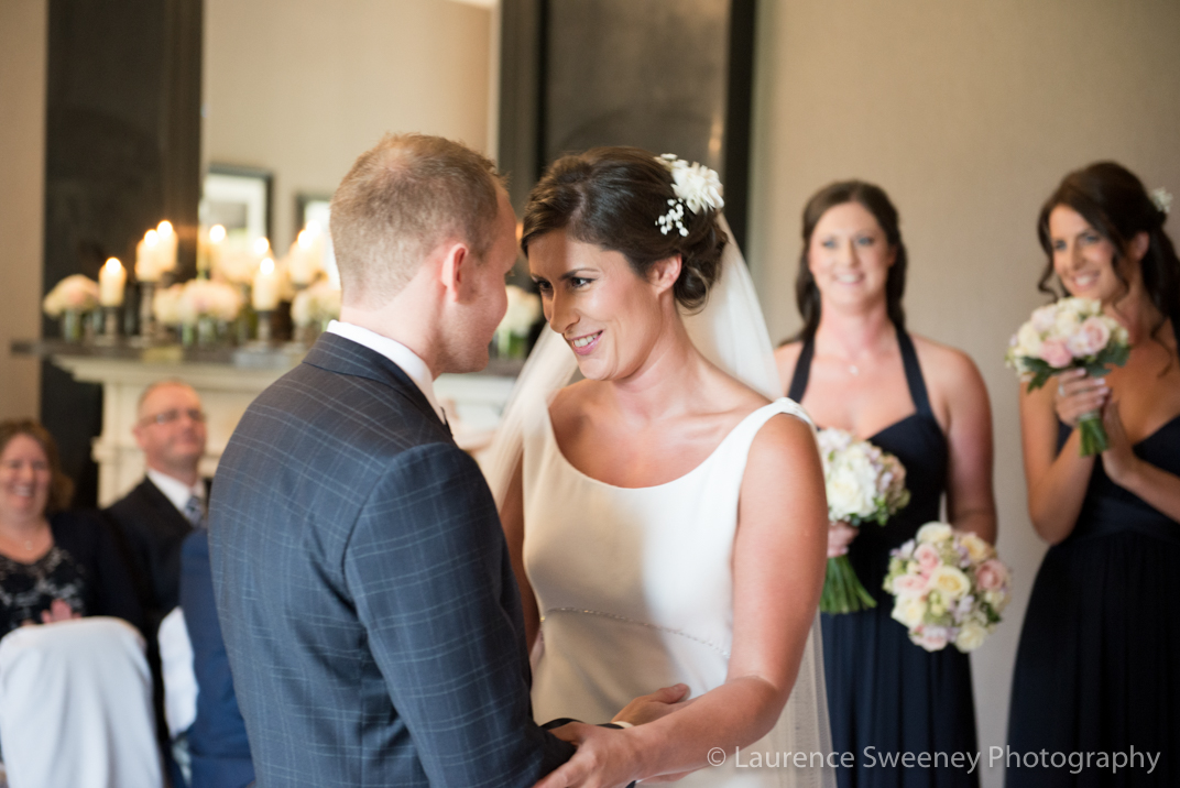 Brides – 3 Top Tips
