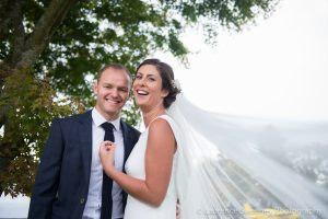 Claire and John - Web & FB1v2_-32