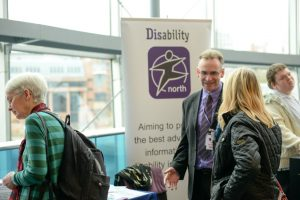 Disability North -IDDP2015 website 1024