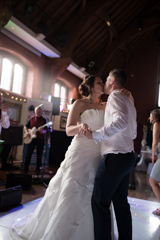 Alex and Rachel for Website Wedding Page-3