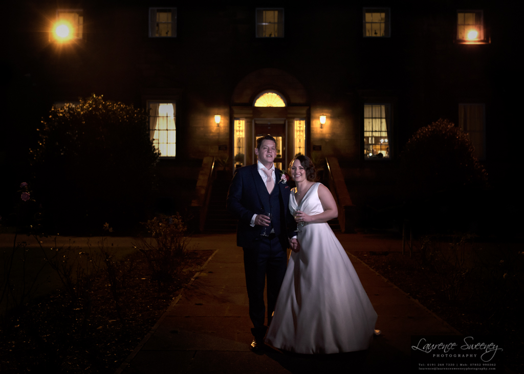 Hedley_Wedding Website 1024-21