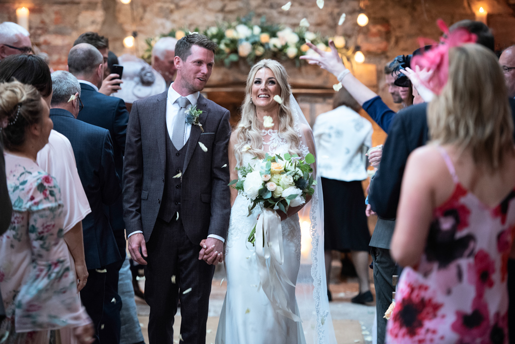 David_and_Catherine_Wedding_Photography_Web_1024-11