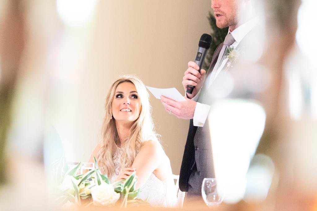 David_and_Catherine_Wedding_Photography_Web_1024-15