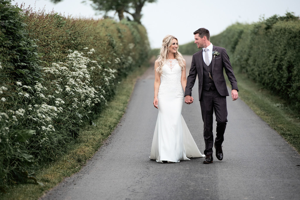 David_and_Catherine_Wedding_Photography_Web_1024-18