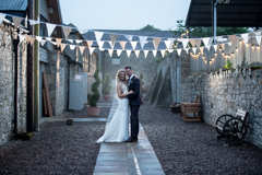 David_and_Catherine_Wedding_Photography_Web_240-1