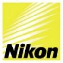 Laurence Sweeney Photography - Nikon logo