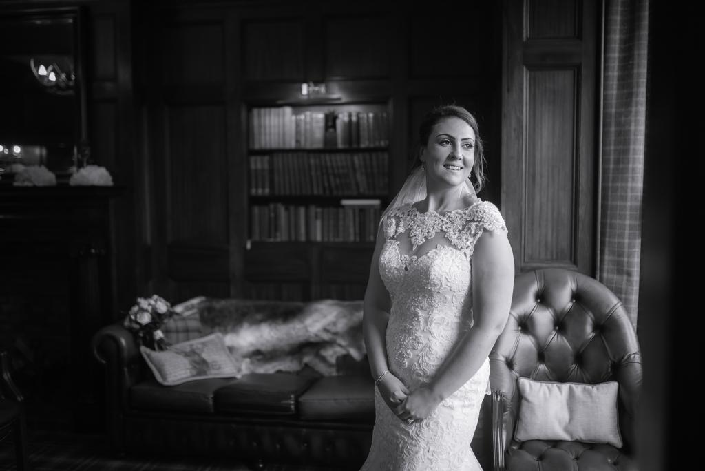 Helena and Ashley Wedding Website Portfolio 1024-3