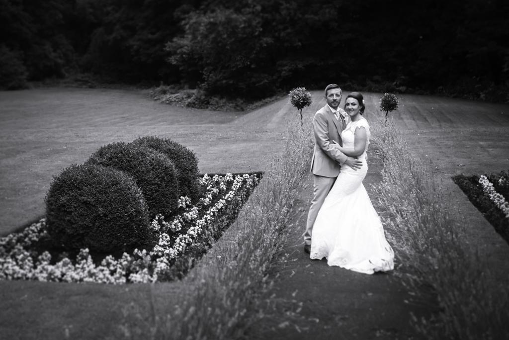 Helena and Ashley Wedding Website Portfolio 1024-4