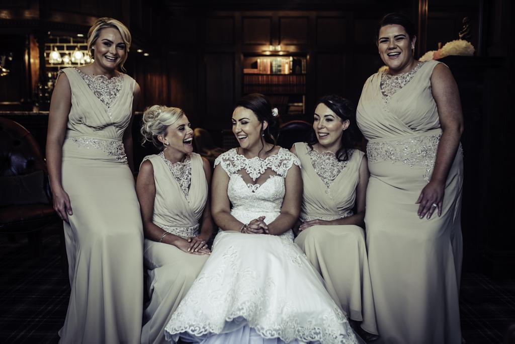 Helena and Ashley Wedding Website Portfolio 1024-6