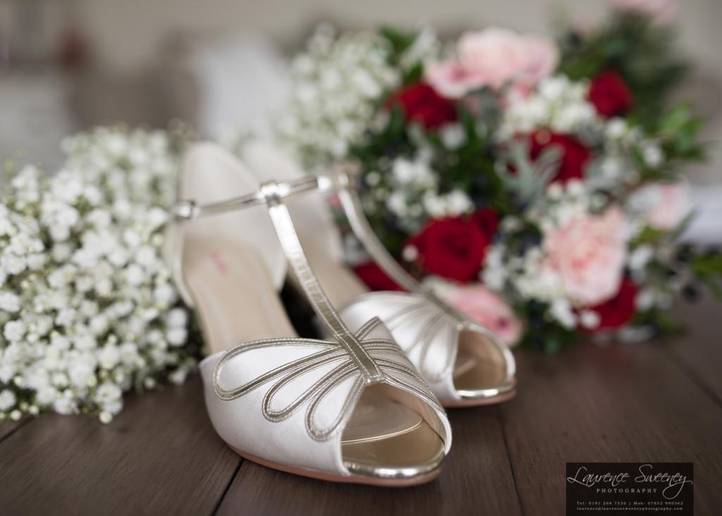 Hedley_Wedding Website 1024-1