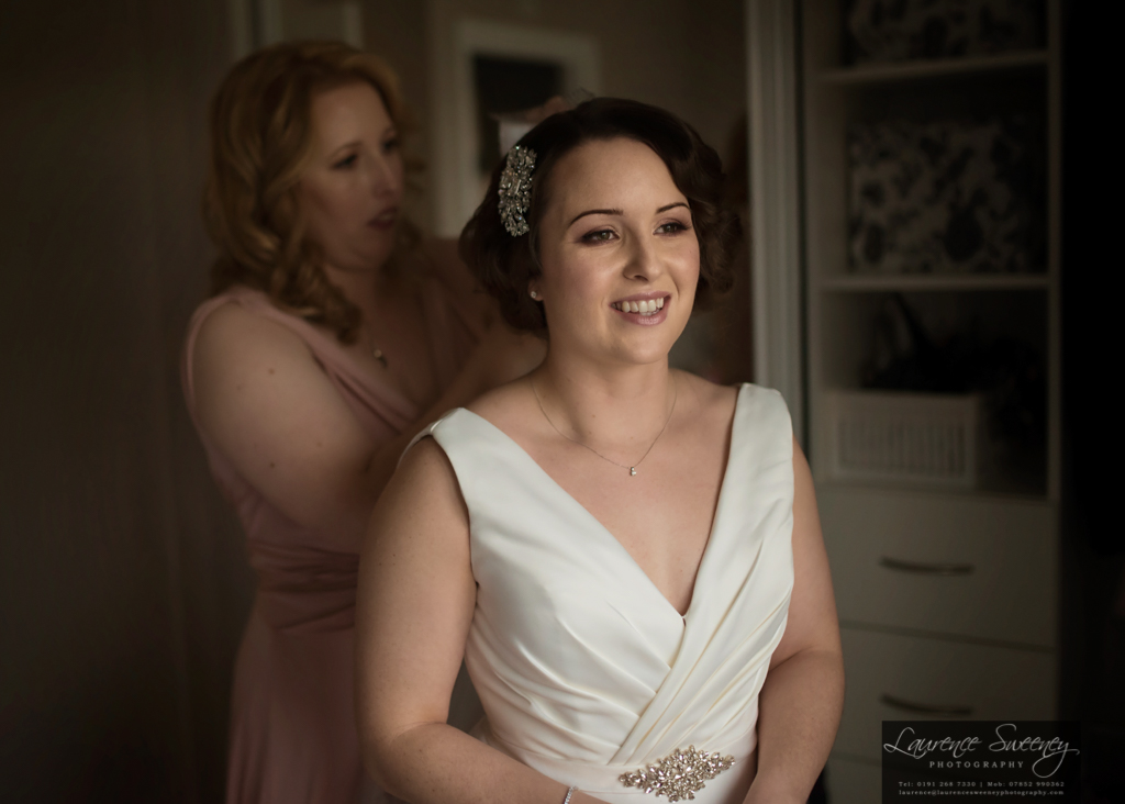 Hedley_Wedding Website 1024-3
