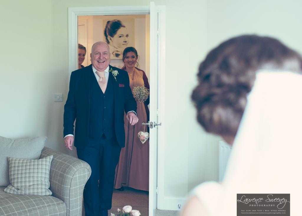 Hedley_Wedding Website 1024-4