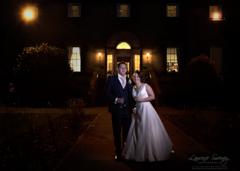 Hedley_Wedding Website 240-21