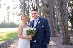 Kieron_and_Hannah_Wedding_240-1